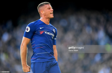 "<a href=""https://media.gettyimages.com/photos/ross-barkley-of-chelsea-celebrates-after-scoring-his-teams-second-picture-id1052591032"">ross-barkley-of-chelsea-celebrates-after-scoring-his-teams-second-picture-id1052591032</a>"