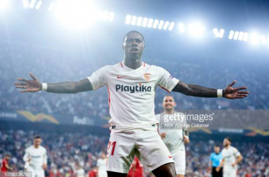 Quincy Promes leaves Sevilla for hometown club