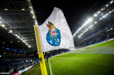 FC Porto recebe o Varzim Sport Clube nos quartos de final da Taça de Portugal.