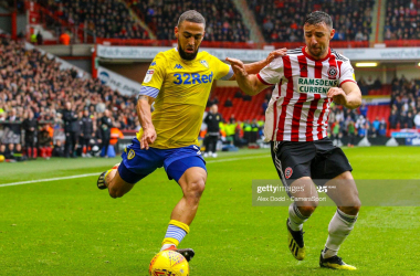 Sheffield United vs Leeds United preview: How to watch, kick off time, team news, predicted lineups and ones to watch