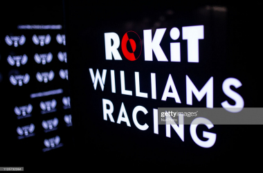 F1: How Williams will shape up for 2020