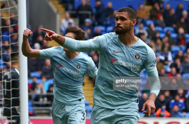 "<a href=""https://media.gettyimages.com/photos/chelseas-english-midfielder-ruben-loftuscheek-celebrates-after-their-picture-id1134097284"">chelseas-english-midfielder-ruben-loftuscheek-celebrates-after-their-picture-id1134097284</a>"