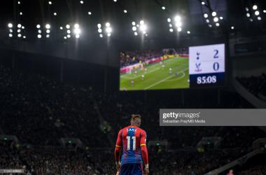 (Photo: Getty Images/Sebastian Frej-MB Media)