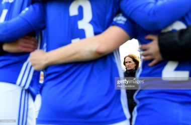 Birmingham City Women vs Chelsea WSL Preview: Blues in search of extending league advantage.