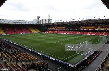 Key dates for Watford ahead of 2019/20 Premier League season