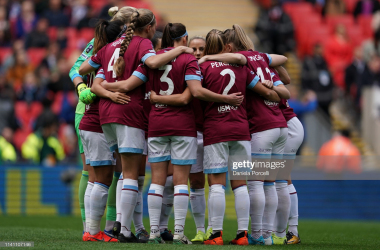 West Ham United Women Season Preview: Will the hammers be dark horses?