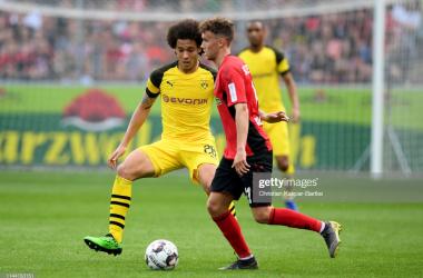 SC Freiburg Season Preview: Another season of consistency for Freiburg?