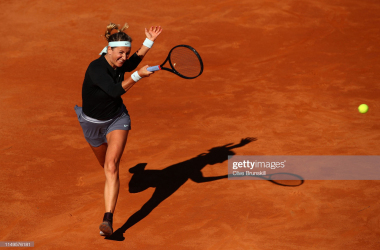 Photo: Clive Brunskill/GettyImages