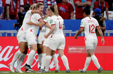 Belgium Women vs England Women preview: Lionesses look to build on World Cup