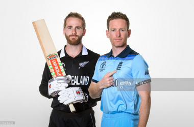 2019 Cricket World Cup Final Preview: England and New Zealand both looking for maiden World Cup crown