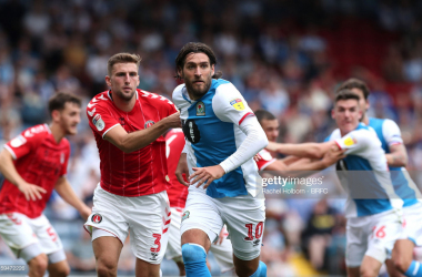 """<a href=""""https://media.gettyimages.com/photos/blackburn-rovers-danny-graham-during-the-sky-bet-championship-match-picture-id1159472226?s=2048x2048"""">G</a>etty Images/Rachel Holborn - BRFC"""