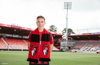 Will Harry Wilson's loan move ignite his Liverpool career?