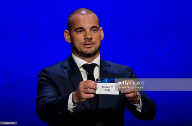"<a href=""https://media.gettyimages.com/photos/dutch-former-player-wesley-sneijder-shows-chelsea-fc-during-the-picture-id1164687901?s=2048x2048"">dutch-former-player-wesley-sneijder-shows-chelsea-fc-during-the-picture-id1164687901</a>"