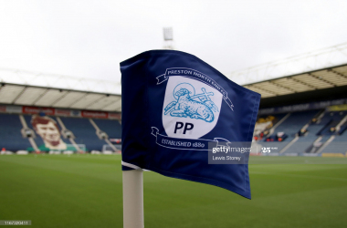 Preston North End vs Brighton preview: How to watch, predicted lineups and ones to watch
