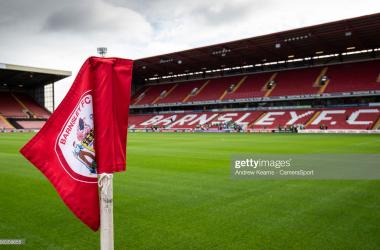 Barnsley vs Huddersfield Town preview: Vital Yorkshire derby in the battle for Championship survival
