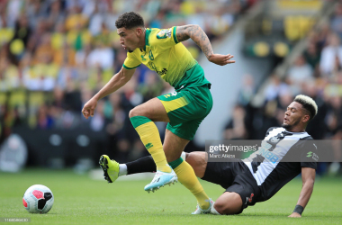 Newcastle United vs Norwich City preview: Canaries looking to inflict double over Magpies
