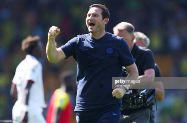 """<a href=""""https://media.gettyimages.com/photos/frank-lampard-manager-of-chelsea-celebrates-the-win-after-the-premier-picture-id1169977741?s=2048x2048"""">frank-lampard-manager-of-chelsea-celebrates-the-win-after-the-premier-picture-id1169977741</a>"""