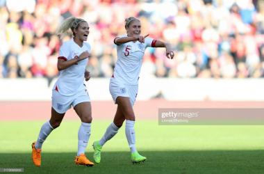 Portugal vs England Women Preview: Can the Lionesses return to winning ways?
