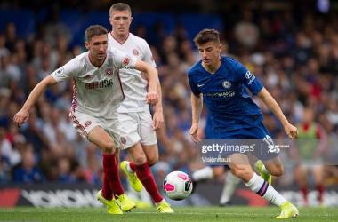 Three Key Battles: Sheffield United vs Chelsea