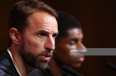 Goals and Highlights: England 4-0 Bulgaria, UEFA European Championship 2020 Qualifying