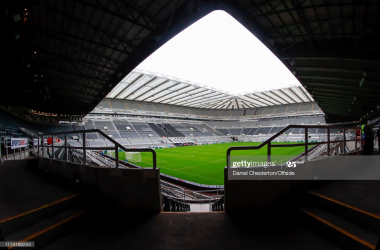 Newcastle United season review 2019/20: A season of discontent ended in a comfortable finish