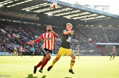 Southampton vs Sheffield United preview: An insight into next season