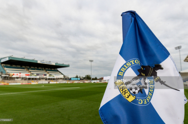 Bristol Rovers vs Northampton Town preview:How to watch, kick-off time, team news, predicted lineups and ones to watch