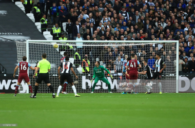 Newcastle United vs West Ham United preview: Magpies look to forge a win over the Hammers