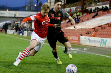 Stoke City vs Barnsley preview: Tykes look to continue unbeaten run against struggling Potters