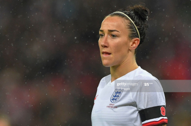Lucy Bronze, Alex Greenwood and Chloe Kelly to reportedly join Manchester City - how would they fit into the blues' side?