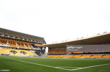 Wolves vs Aston Villa: Live Stream Text Commentary in Premier League 2019 (2-1)