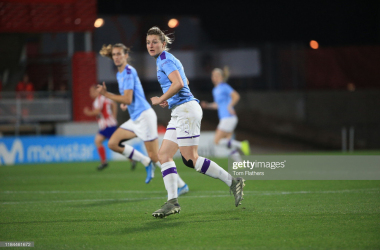 Manchester City vs Liverpool WSL Preview: City look to close gap on Chelsea