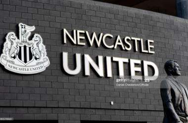 Newcastle United's £300m Saudi Arabian-backed takeover called off