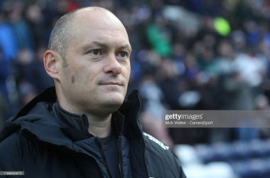 The key quotes from Alex Neil following 2-0 win over Queens Park Rangers