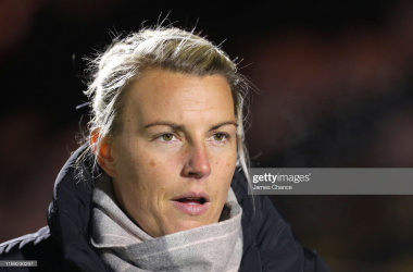 Bristol City Women v Birmingham City Women Preview: Can the Robins bounce back?