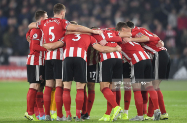 Sheffield United 2019/20 season review: Back with a bang