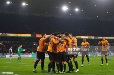 Wolverhampton Wanderers vs West Ham United: Tactical preview and predicted line-ups