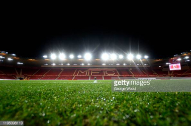 Middlesbrough vs Nottingham Forest preview: Now or never for Woodgate's Boro