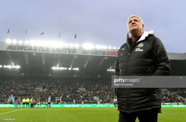 Newcastle United vs Sheffield United Live Stream TV Updates and How to Watch Premier League 2020