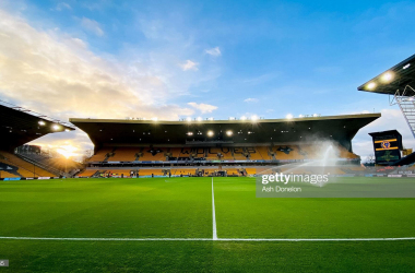 Wolverhampton Wanderers vs Liverpool Preview: Reds looking to extend unbeaten run