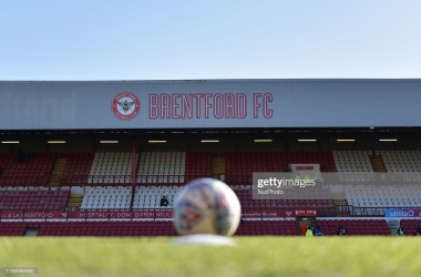 Brentford vs Sheffield Wednesday Preview: Bees look to get promotion push back on track