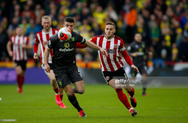 Sheffield United vs Brighton and Hove Albion: How to watch, team news, predicted line-ups and ones to watch