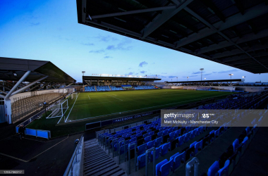 Manchester City Women vs Brighton: Team news, predicted line-ups, how to watch, key quotes and head-to-head