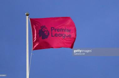 Fantasy Premier League: Win or Bin? - Gameweek 29