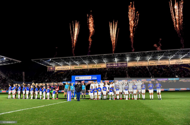 Japan vs England Women Preview: Lionesses Licking Their Wounds