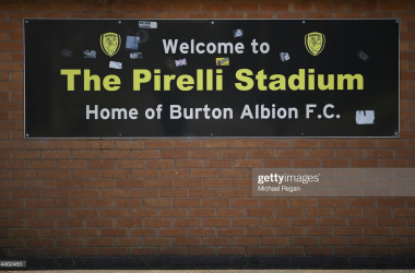 Burton Albion vs Peterborough United preview: How to watch, kick-off time, team news, predicted lineups and ones to watch