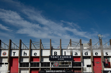Sheffield United v Wolves Preview: Nuno's men look to reinforce European spot.