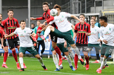 Freiburg vs Werder Bremen Preview: How to watch, kick off time, team news, predicted lineups, and ones to watch