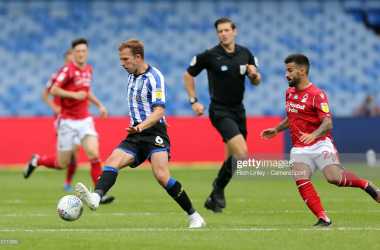 Nottingham Forest vs Sheffield Wednesday preview: How to watch, kick-off time, team news, predicted lineups and ones to watch