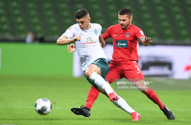 FC Heidenheim vs Werder Bremen Preview: All to play for in the 2nd leg of the Bundesliga relegation playoff
